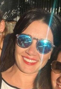 Almudena Sampedro