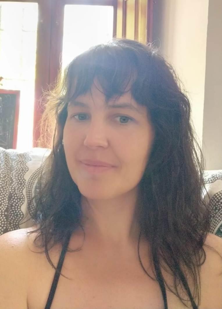 Carla Juhl